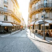 Où investir dans l'immobilier en île de France